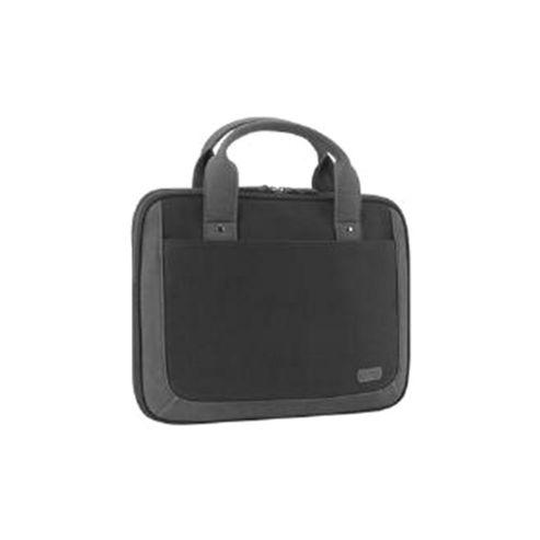 Targus Cammeo Slipcase (Black) for 14.1 inch Laptops