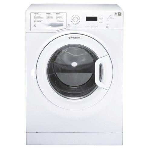 buy hotpoint extra washing machine wmxtf 942p uk 9kg. Black Bedroom Furniture Sets. Home Design Ideas
