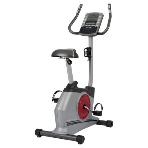 Pro-Form 100 ZLX Exercise Bike