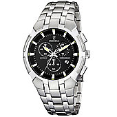 Festina Mens Chronograph Watch F6812/4