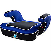 Caretero Leo Booster Seat (Navy)