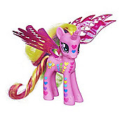 My Little Pony - Rainbow Power Princess Cadance Doll