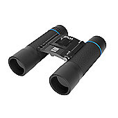Silva Pocket 10 Binoculars 10X25 Fully coated 881025-1