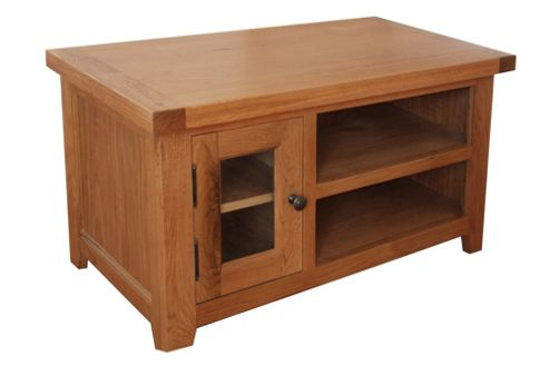 Elements Venice TV Stand