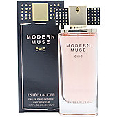 Estee Lauder Modern Muse Chic Eau de Parfum (EDP) 50ml Spray For Women
