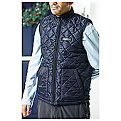 Pad Heatd Gillet Medium