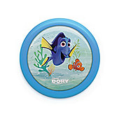 Philips Disney Finding Dory On/Off Night Light