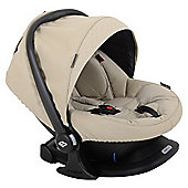 Bebecar Special Edition Easy Maxi ELs Car Seat (421)