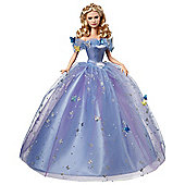 Disney Cinderella Royal Ball Doll