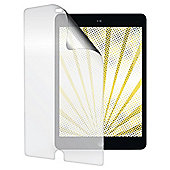 Griffin iPad Mini Screen Protector GB36186