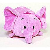 Bun Bun Small Soft Toy - Tem Tem