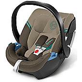 Cybex Aton 3 Car Seat (Dune)
