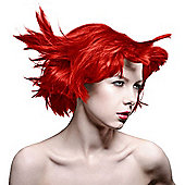 Manic Panic High Voltage Hair Color Inferno