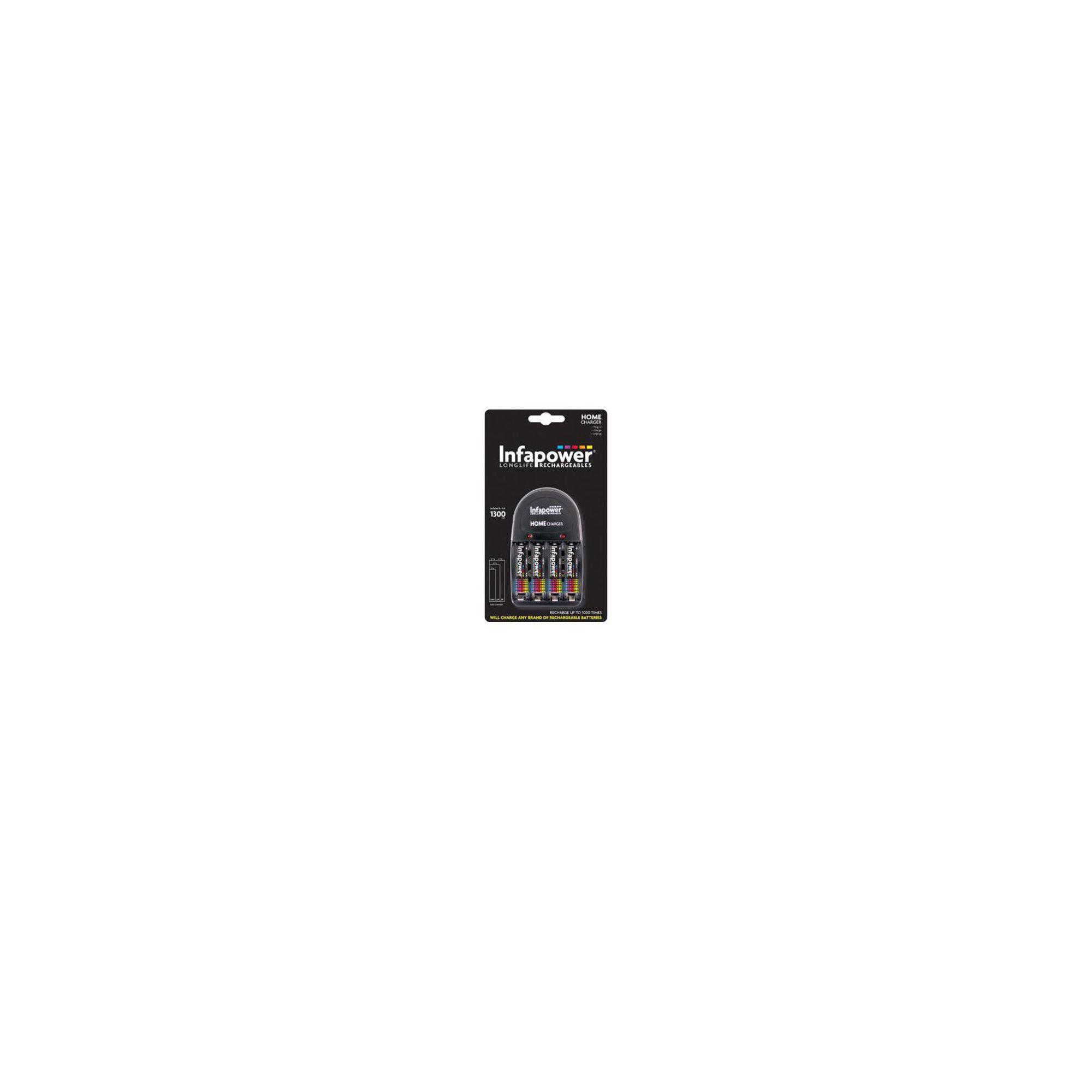 led lenser h7r user manual