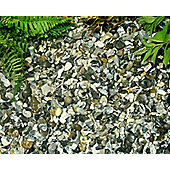 Moonstone Chippings