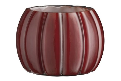 Paulmann Living 2 Easy Cara Glass - Cara Red
