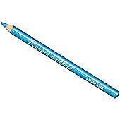 Bourjois Regard Paillete Sparkling Eyeliner Pencil (36 Lagon Ensoleille) 1.03g