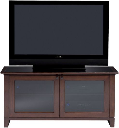 Novia 8424/CC Cocoa Stained Cherry Cabinet