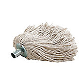 Kent No.14 Py Socket Mop Hd Metal Socket