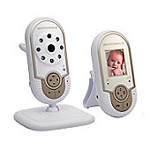 Motorola MBP28 Video Baby Monitor