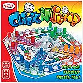 "Toyrific Click ""N"" Jump Game"