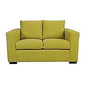 Milan Two Seater Sofa