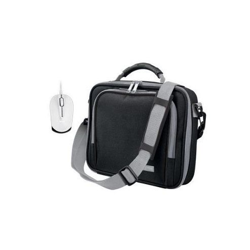 Trust Bundle Trust Netbook Bag and Mouse