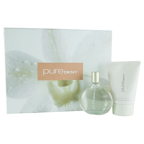 Dkny Pure Edp Gift Set