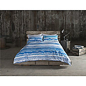 Seascapes Conder Duvet Cover Set - Single