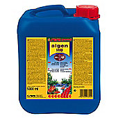 Sera Pond Algenstop - 250 ml