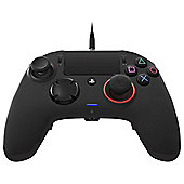 PS4 Revolution Pro Controller