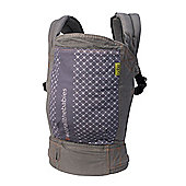 Boba 4G Baby Carrier - Wear All The Babies