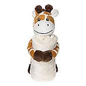Bobo Blankies - Giraffe