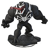 Disney Infinity 2.0 Marvel Venom Figure