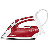AEG DB5115RP-U Steam Iron  - 2100 W