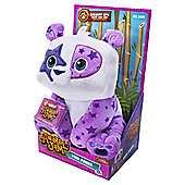 Animal Jam - Posh Panda Soft Toys