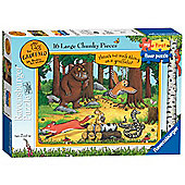 Ravensburger The Gruffalo My First Floor Puzzle