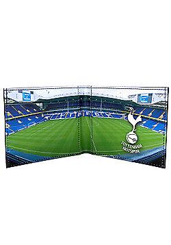 Tottenham Hotspur FC Wallet - Multi