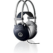 AKG K77 Closed-Back Headphones