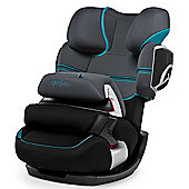 Cybex Pallas 2 Car Seat (Black River)