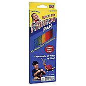 Wikki Stixs Rainbow Pack
