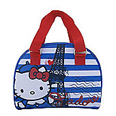 Hello Kitty Parisienne Bowling Bag