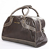 Head Memphis Medium Travel Holdall