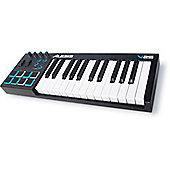 Alesis V25 25 Key USB MIDI Keyboard Controller