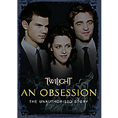 Twilight: An Obsession (DVD)