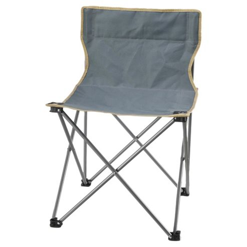 Tesco Everyday Value Folding Camping Chair