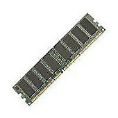 Lenovo 4096MB Memory Module PC3-10600 1333MHz DDR3 (2R x 4) ECC RDIMM for ThinkServer RD240