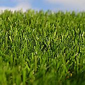 EverLawn Jade Artificial Grass - 4m Width x 6m Length (24m²)