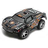Ripmax RC Micro Short Course Truck EP RTR 2.4GHz
