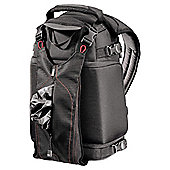 Hama 150R Katoomba Bag for SLR camera - Black